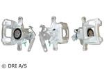 Zacisk hamulcowy DRI  4165120 (Oś tylna strona lewa) (Za osią)