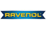 Olej przekładniowy RAVENOL 1213102-001-01-999
