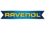 Olej RAVENOL 1181100