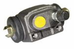Cylinderek hamulcowy HELLA PAGID 8AW 355 532-651