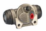 Cylinderek hamulcowy HELLA PAGID 8AW 355 530-241