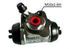 Cylinderek hamulcowy HELLA PAGID 8AW 355 530-431