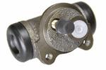 Cylinderek hamulcowy HELLA PAGID  8AW 355 530-971