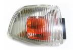 Lampa kierunkowskazu ABAKUS  1706S02 (Z prawej) (Lusterko zewnętrzne)-Foto 2