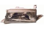 Reflektor LORO 212-1128L-LD