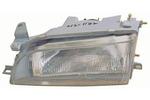 Reflektor LORO 212-1142R-LD-E LORO 212-1142R-LD-E