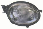 Reflektor LORO 212-1183L-LD-EM LORO 212-1183L-LD-EM