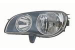 Reflektor LORO 212-11A4L-LD-EM