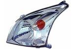 Reflektor LORO 212-11D7R-LD-EM LORO 212-11D7R-LD-EM