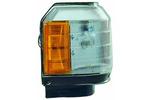 Lampa kierunkowskazu ABAKUS 212-1506R-U ABAKUS  212-1506R-U (Z prawej)