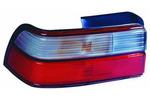 Lampa tylna zespolona ABAKUS  212-1979R-A (Z prawej)