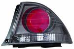 Lampa tylna zespolona ABAKUS  212-19G6R-US7 (Z prawej)
