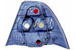 Lampa tylna zespolona ABAKUS  212-19L8L-LD-UE (Z lewej)
