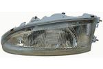 Reflektor LORO 214-1127L-LD-E