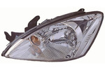 Reflektor LORO 214-1172L-LD-EM LORO 214-1172L-LD-EM