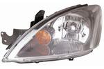 Reflektor LORO 214-1172R-LDEM7