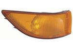 Lampa kierunkowskazu ABAKUS  214-1518R-AE (Z przodu po prawej)