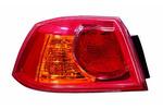 Lampa tylna zespolona ABAKUS  214-19A9R-AE (Z prawej)