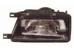 Reflektor LORO 215-1115R-LD-E