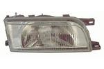 Reflektor LORO 215-1140L-LD-E