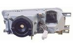 Reflektor LORO 215-1141L-LD-EM