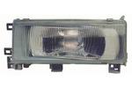 Reflektor LORO 215-1147L-LD