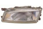 Reflektor LORO 215-1168L-LD-E