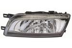 Reflektor LORO 215-1178L-LD-EM