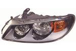 Reflektor LORO 215-1196R-LDEM2