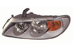 Reflektor LORO 215-1196L-LDEM6