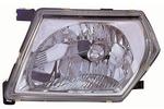 Reflektor LORO 215-11A1L-LD-E LORO 215-11A1L-LD-E