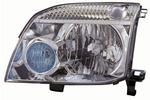 Reflektor LORO 215-11A4L-LD-E1
