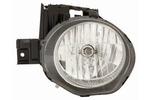 Reflektor LORO 215-11D8R-LD-EM LORO 215-11D8R-LD-EM