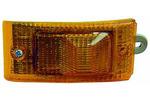 Lampa kierunkowskazu ABAKUS  215-1416L-A (Z lewej)