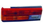 Lampa tylna zespolona ABAKUS  215-1930R-2U (Z prawej)