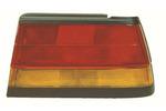 Lampa tylna zespolona ABAKUS  215-1940R-RA (Z prawej)