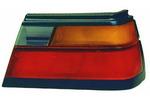 Lampa tylna zespolona ABAKUS  215-1941R-A (Z prawej)