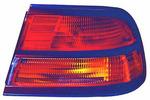 Lampa tylna zespolona ABAKUS 215-19A3R-A ABAKUS  215-19A3R-A (Z prawej)