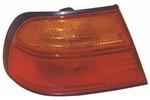 Lampa tylna zespolona ABAKUS 215-19A8L-U ABAKUS  215-19A8L-U (Z lewej)