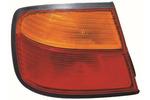 Lampa tylna zespolona LORO  215-19B4R-UE-RY (Z prawej)