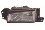 Reflektor LORO 216-1122L-LD-E