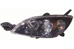 Reflektor LORO 216-1149L-LD-EM