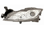 Reflektor LORO 216-1155L-LEMN1 LORO 216-1155L-LEMN1
