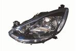 Reflektor LORO 216-1156L-LDEM2 LORO 216-1156L-LDEM2
