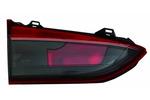 Lampa tylna zespolona ABAKUS  216-1320L-LD-UE (Z lewej)