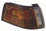 Lampa kierunkowskazu ABAKUS 216-1524R-AE ABAKUS 216-1524R-AE