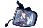 Lampa kierunkowskazu ABAKUS  216-1550L-AE (Z lewej)