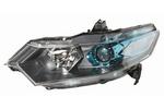 Reflektor LORO 217-1171L-LEHM7