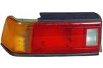Lampa tylna zespolona ABAKUS  217-1915R-2 (Z prawej)