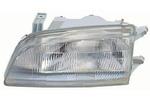 Reflektor LORO 218-1106R-LD-E LORO 218-1106R-LD-E